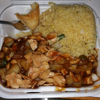 chan s garden 18 reviews chinese 215 3rd st bay city mi restaurant reviews phone