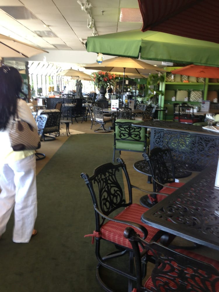 Fortunoff Backyard Store Furniture Stores Staten Island Ny Yelp