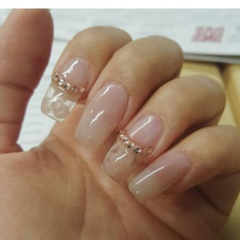 3d nails 1155 photos nail salons upland ca united