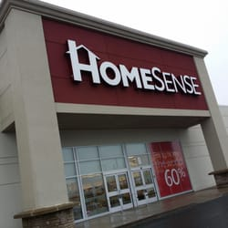 Homesense home decor bayers lake halifax ns yelp for Canadian home decor stores