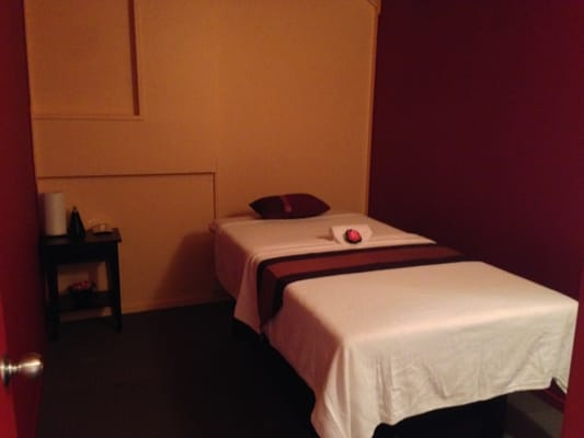 massage haninge nakhon thai massage