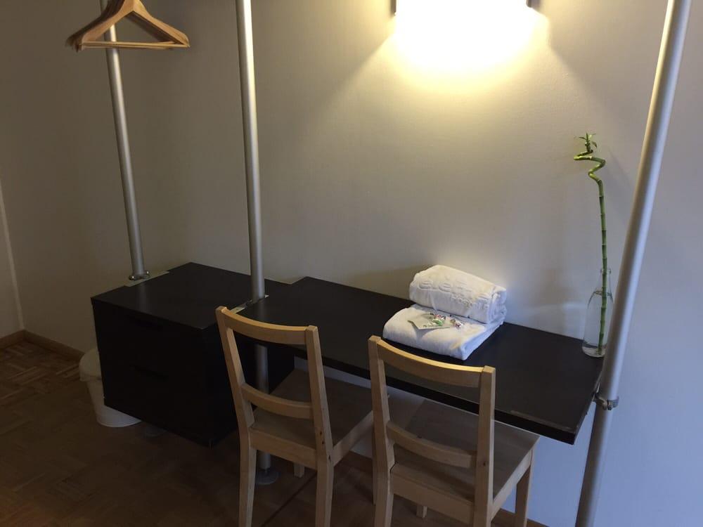 five elements hostel 27 photos auberge de jeunesse bahnhofsviertel francfort sur le main. Black Bedroom Furniture Sets. Home Design Ideas