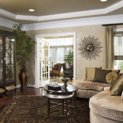 Decorating Den Interiors Interior Design Springfield