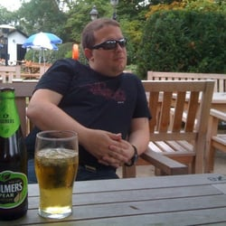 Twin Noodle Bar, Dartford, Kent