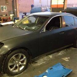 A plus auto repair inc auto repair van nuys los for A plus motors inc