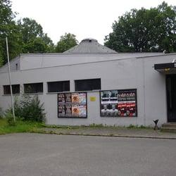 Löwensaal, Nürnberg, Bayern