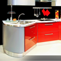 M&M Kitchen & Bathroom Specialists