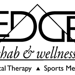 Edge Rehabilitation And Wellness Colorado Springs 2 on colorado ls swap