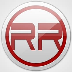 Red Remodels - Henderson, CO, États-Unis. Red Remodels