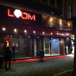 Loom, Köln, Nordrhein-Westfalen