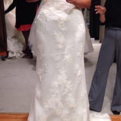 discount wedding dresses san francisco