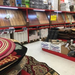 Ollie S Bargain Outlet Chattanooga Tn Yelp