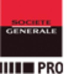 Société Générale, Caudry, Nord, France