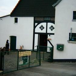 Tillmann's Kotten, Hagen, Nordrhein-Westfalen