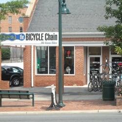 Bike Cycles Nc Bicycle Chain Chapel Hill