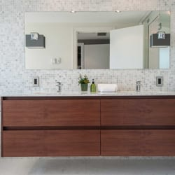 Excellent  Bathroom Vanities On Pinterest  Custom Bathrooms Custom Vanity And