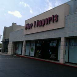 Pier 1 Imports Furniture Stores Main St