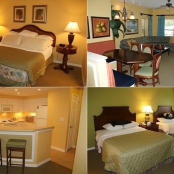 Holiday Inn Club Vacations Orlando Orange Lake Resort 105 Photos Hotels Horizons West