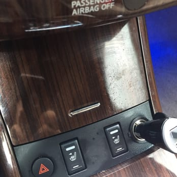 riverview hand car wash detail center 28 photos 85 reviews car wash roscoe village. Black Bedroom Furniture Sets. Home Design Ideas