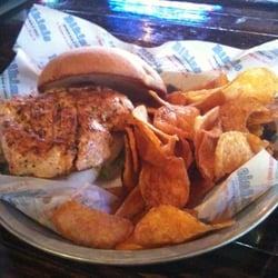 Bikinis Sports Bar & Grill - Charlotte -