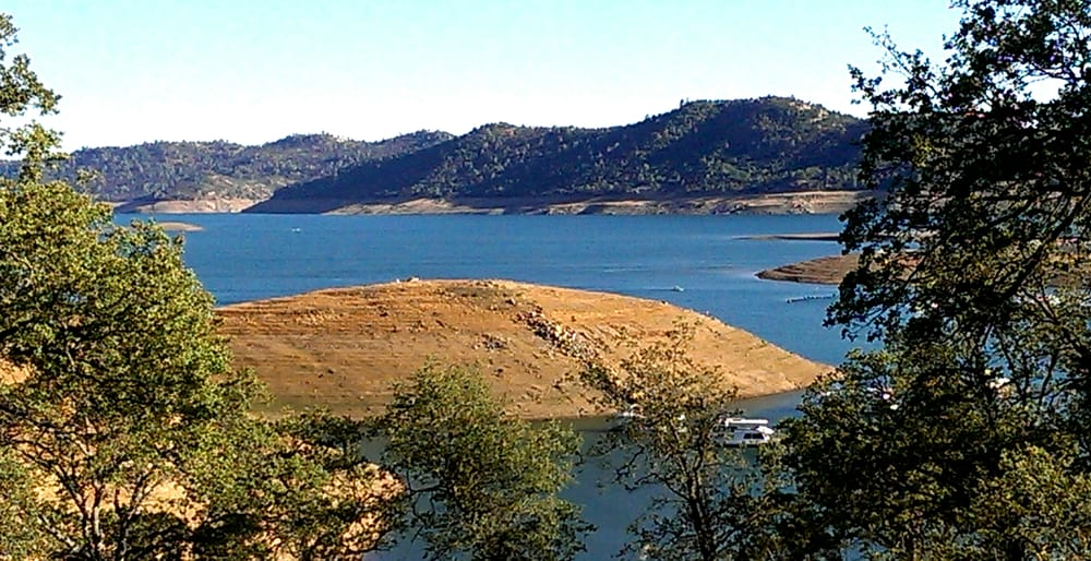 Angels Camp (CA) United States  city photos gallery : New Melones Lake Marina Angels Camp, CA, United States Yelp
