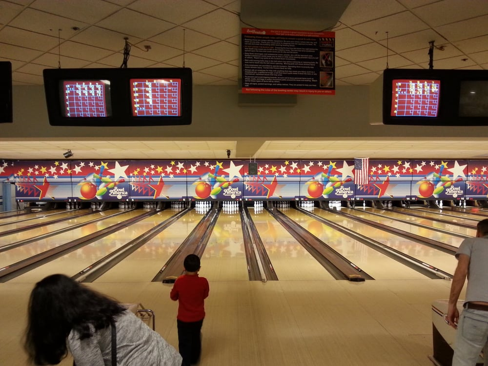 Gaithersburg (MD) United States  city photos gallery : ... 11 Photos Bowling Gaithersburg, MD, United States Reviews Yelp