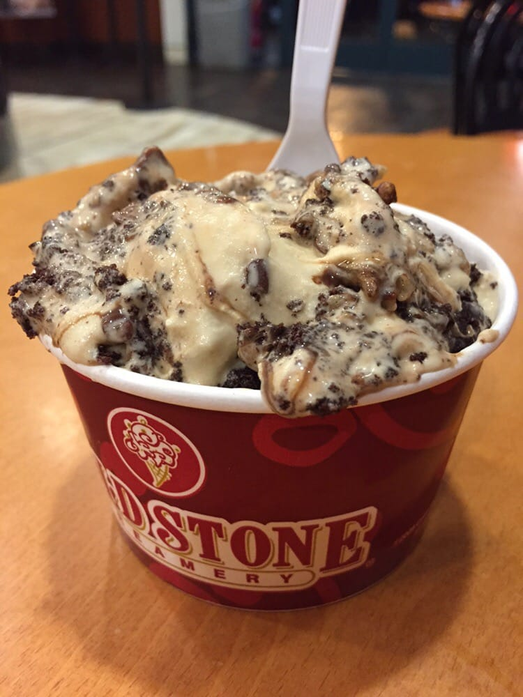 Official YouTube Channel of Cold Stone Creamery, The Ultimate Ice Cream Experience! Official YouTube Channel of Cold Stone Creamery, The Ultimate Ice Cream Experience! Skip navigation.