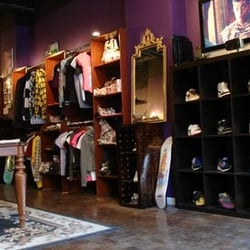 Hip hop clothing stores chicago   Clothing stores