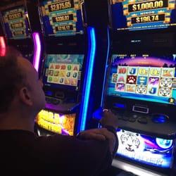 Kiowa casino fun akwesasne mohawk bingo palace casino