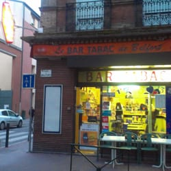 bar tabac le belfort jean jaur 232 s toulouse yelp