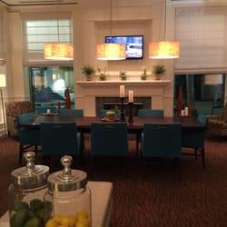 Hilton Garden Inn Jacksonville Jtb Deerwood Park Hotels Southside Jacksonville Fl