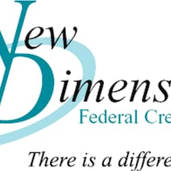 New Dimensions Federal Credit Union - Waterville, ME | Yelp