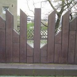 Israelitische Synagogen-Gemeinde Adass Jisroel, Berlin