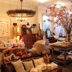 John derian s dry goods home decor new york ny yelp for John derian dry goods