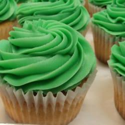 Elizabeth S Cakes Cupcakes Plano Tx Plano Tx