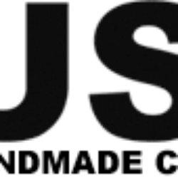 http://www.lush.co.uk/