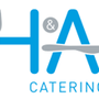 H & A Catering
