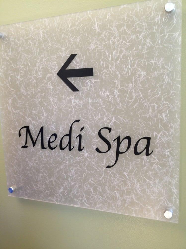 Virginia Mason Medical Center Medi Spa