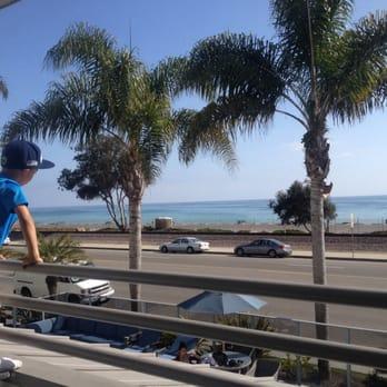 Review Of Riviera Beach Shores Resort Capistrano Beach Ca