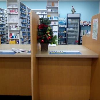 Bimat Drop Us Pharmacy