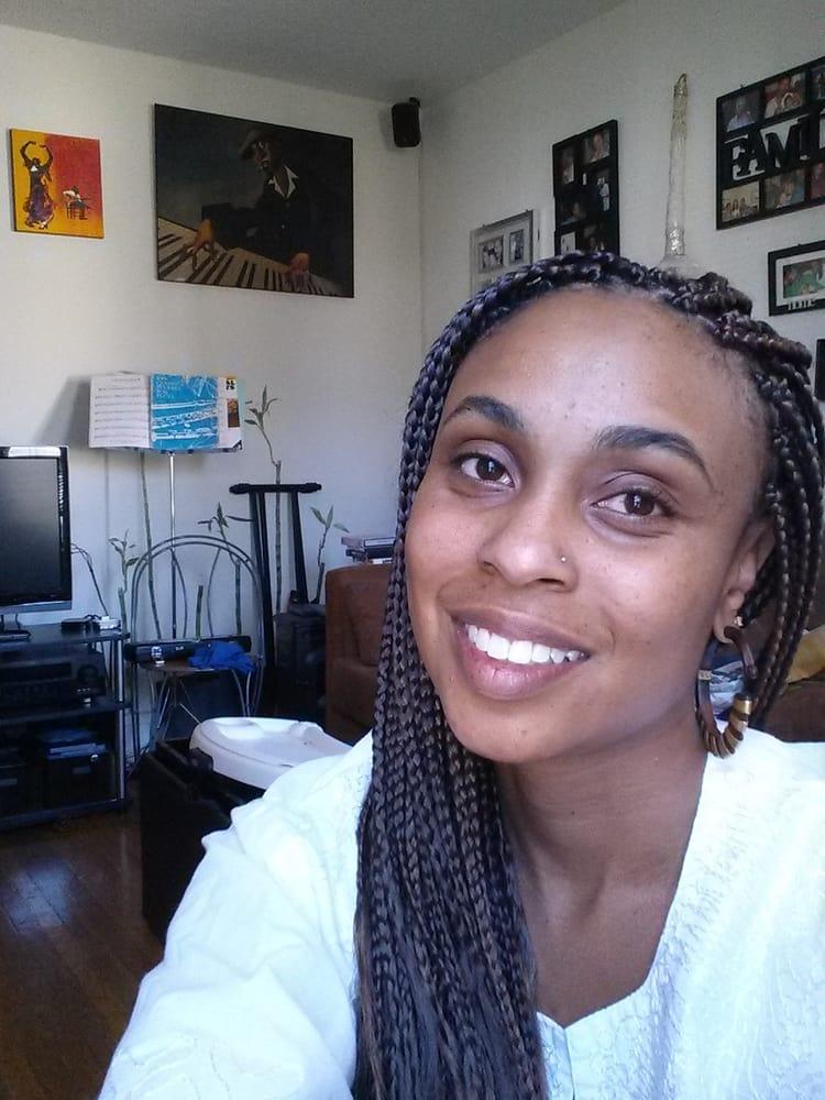 ... Hair Braiding Salons Near Me with African Hair Braiding Near Me also