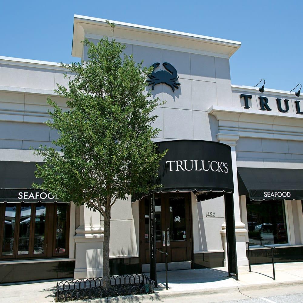 Southlake (TX) United States  city pictures gallery : ... Steakhouses Southlake, TX, United States Reviews Menu Yelp