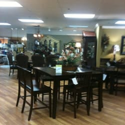 Lacks Furniture McAllen TX