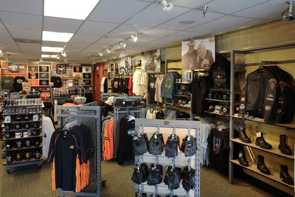 Online clothing stores Indian clothing stores in orlando