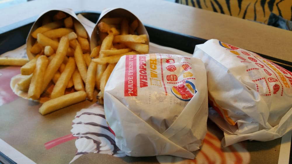 burger king burger douglaston little neck ny tats unis avis photos yelp. Black Bedroom Furniture Sets. Home Design Ideas