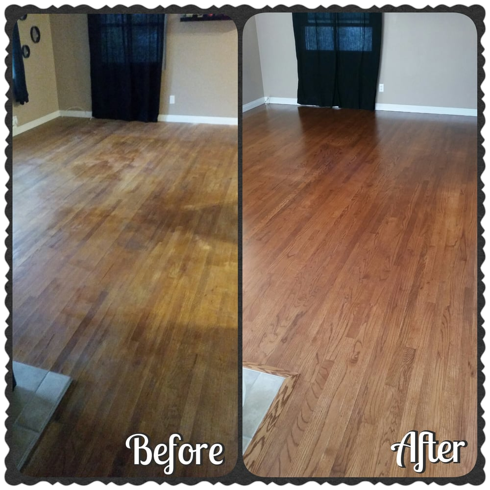 berard hardwood flooring flooring point loma san