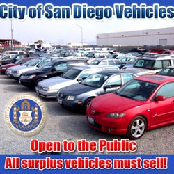 Otay auto auctions san diego ca yelp for Us motors san diego