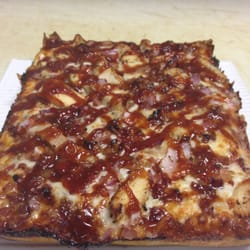 29 reviews of Jet's Pizza
