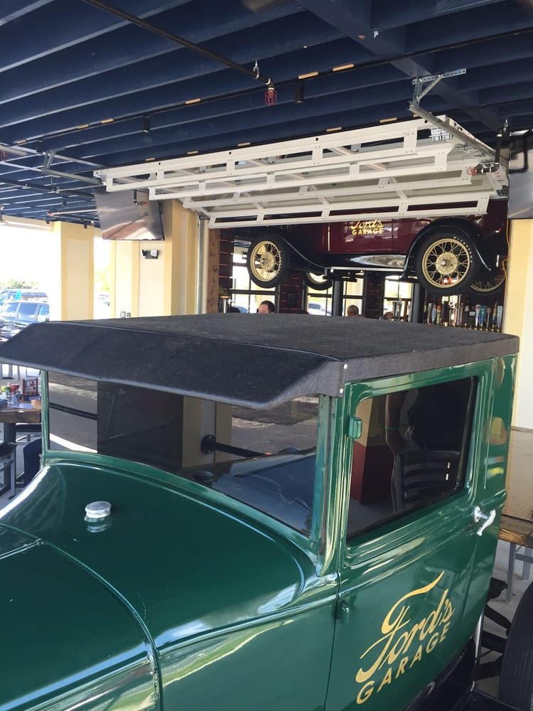 Fords brandon fords garage for Garage ford denney 90