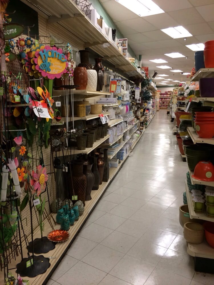 Jo ann fabrics crafts closed fabric stores for Joann craft store near me